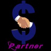 Partner 3.8.6