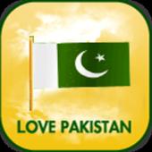 Love Pakistan Platinum 3.8.6