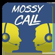 Mossy Call 3.9.3
