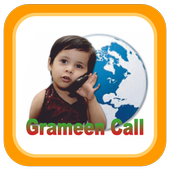 grameen call 3.4.1