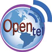Open Tel  Platinum (iTel) 3.9.2