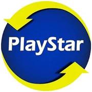 Playstar 3.9.0