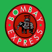 BOMBAY EXPRESS iTel Mobile 3.6.6