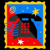 Dial Plus