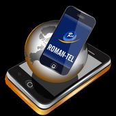 ROMAN-TEL 3.8.6