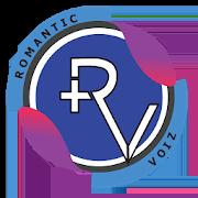 Romantic Voiz Dialer 3.9.3