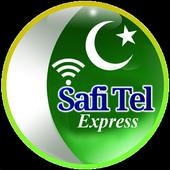 Safi Tel 3.9.0