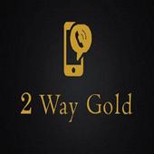 2 Way Gold 3.8.8