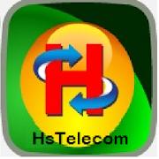 Hstelecom 3.6.3