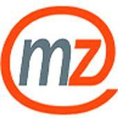 MirazTelecom 3.7.0