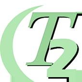 T2-Plus 5.6.7