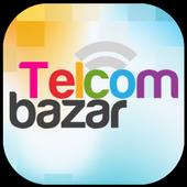 TELCOM-BAZAR 3.8.8