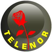 TELENORDIALER 3.8.6