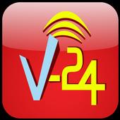 V-24 3.6.3