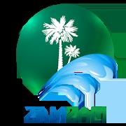 com zoiper android zoiperbeta app 2 8 17 APK Download - Android