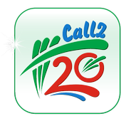 Call2T-20 5.8.6