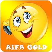 Aifagold 3.9.0
