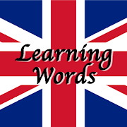 Learning Words 1.0
