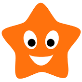 ReviewSpreader 1.0