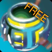 Roboball (Free)