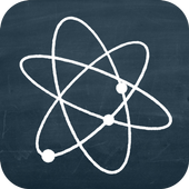 Scientific Tuesdays 1.1.1