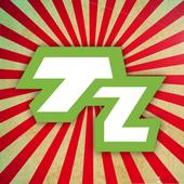 Tekzilla 1.1.1