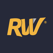 RevisionWise 1.0.4