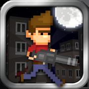 Undead Pixels: Zombie Invasion 1.1.64