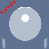Circle Pong Pro +