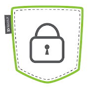 Pocket Password Manager 1.0.3