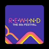 Rewind Festival 2.1.1