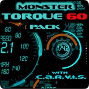 60 Torque Themes OBD 2 1 2 APK Download - Android