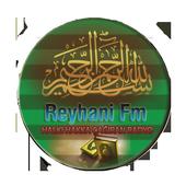 Reyhani FM 1.0