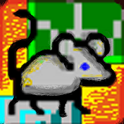 Rodent's Vengeance for Android 2.3