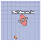 Doblonse.io: Sea Ships 1