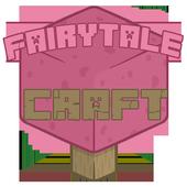 Fairytale Craft: pokemain pe 20