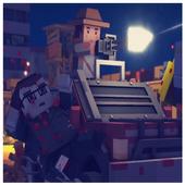 com.rez.minebuild icon
