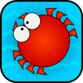 Jelly Beetles Free 1.2.1.7