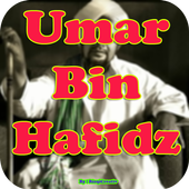 Umar bin Hafiz Biografi 2.4.0