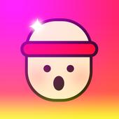 Dummy Bounce 1.0.0.0