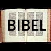 Bibel - Schnellsuche 0.1