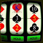 Reelslot Poker 0.1