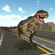 Dinosaur Revenge 2016 1.0