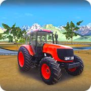 Farming Simulator 2017 1.0