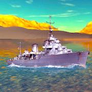 Indain Battle Ship Simulator 1.0