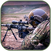 Indian Army Secret Mission 1.0