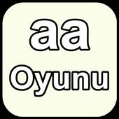aa game 1.0