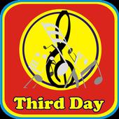 Third Day Lyrics 1.0