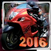 Bike Racing Stunt 2018 1.1
