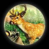 Jungle Deer Shooter 2016 1.0